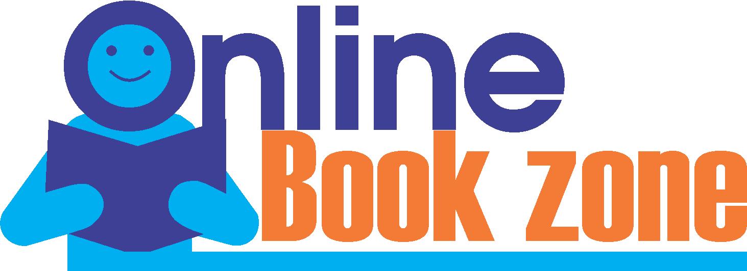 Online Book Zone